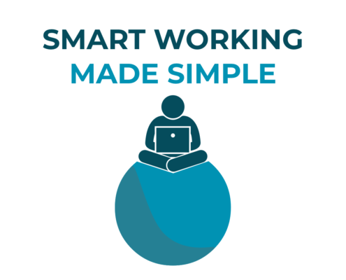 SmartWorking made simple